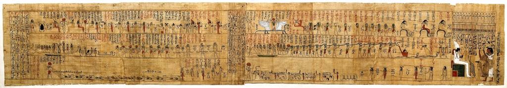 papirus_muzeum_berlin