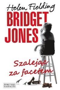 Bridget3a