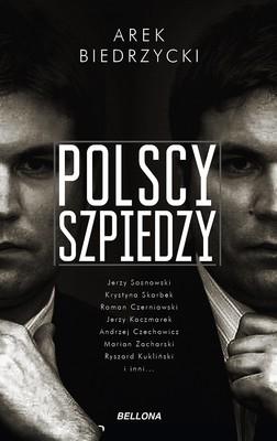 arek-biedrzycki-polscy-szpiedzy-cover-okladka