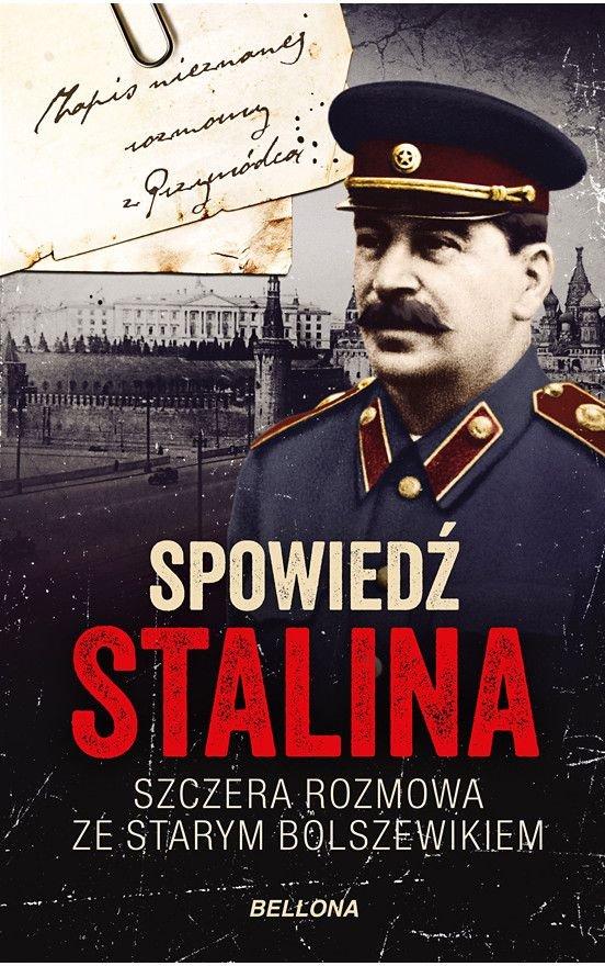 spowiedz-stalina-szczera-rozmowa-ze-starym-bolszewikiem-b-iext48411729