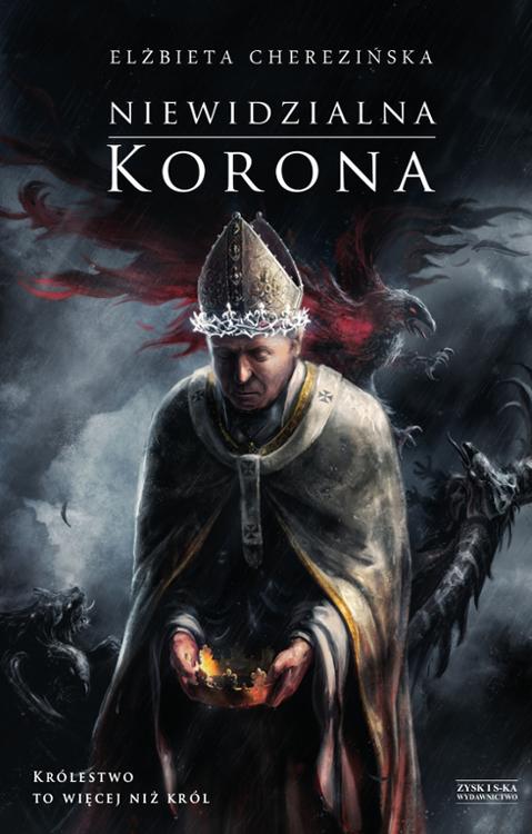 niewidzialna_korona