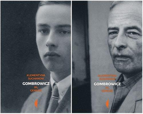 gombrowicz-ja-geniusz-tom-1-2-b-iext49973235