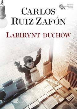 labirynt-duchow-w-iext50929913