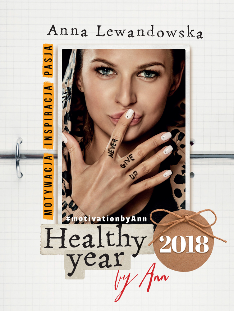 pol_pl_Healthy-Year-by-Ann-2018-PRZEDSPRZEDAZ-198_1