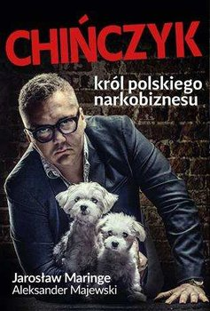 chinczyk-krol-polskiego-narkobiznesu-w-iext51379639