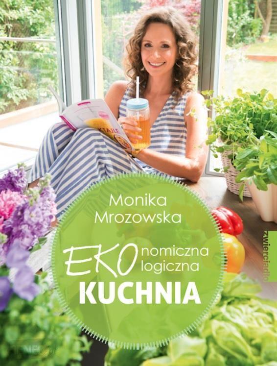 i-ekonomiczna-ekologiczna-kuchnia-monika-mrozowska
