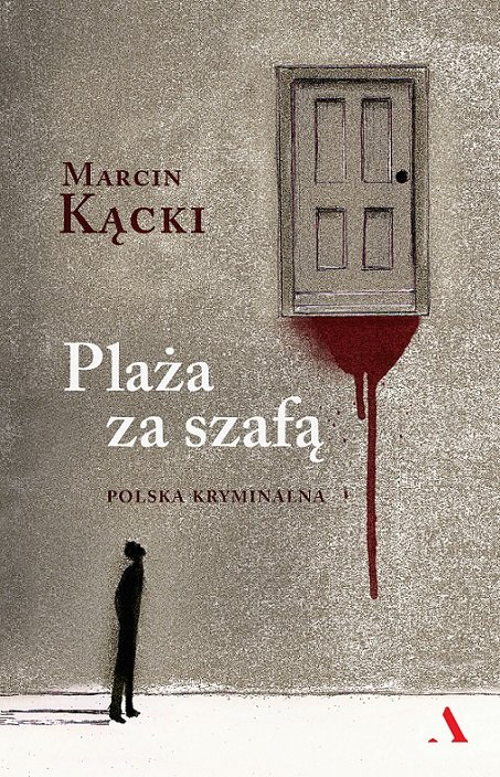 plaza-za-szafa-polska-kryminalna-b-iext47368772