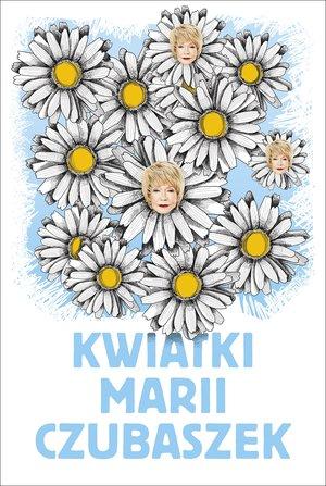 40e0-kwiatki-marii-czubaszek