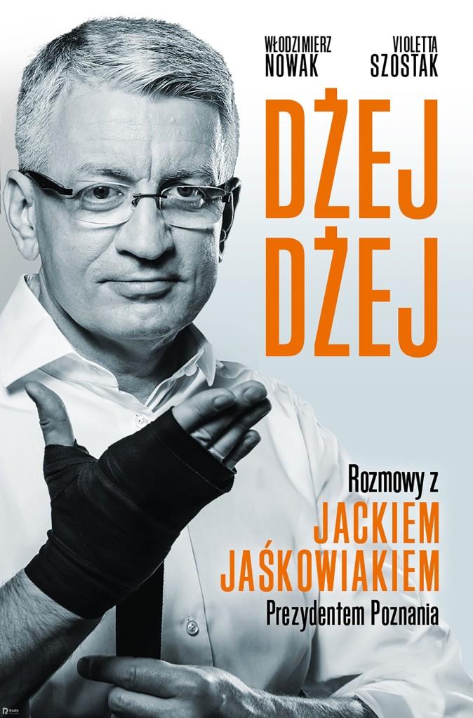 dzej_dzej_jacek_jaskowiak(4)