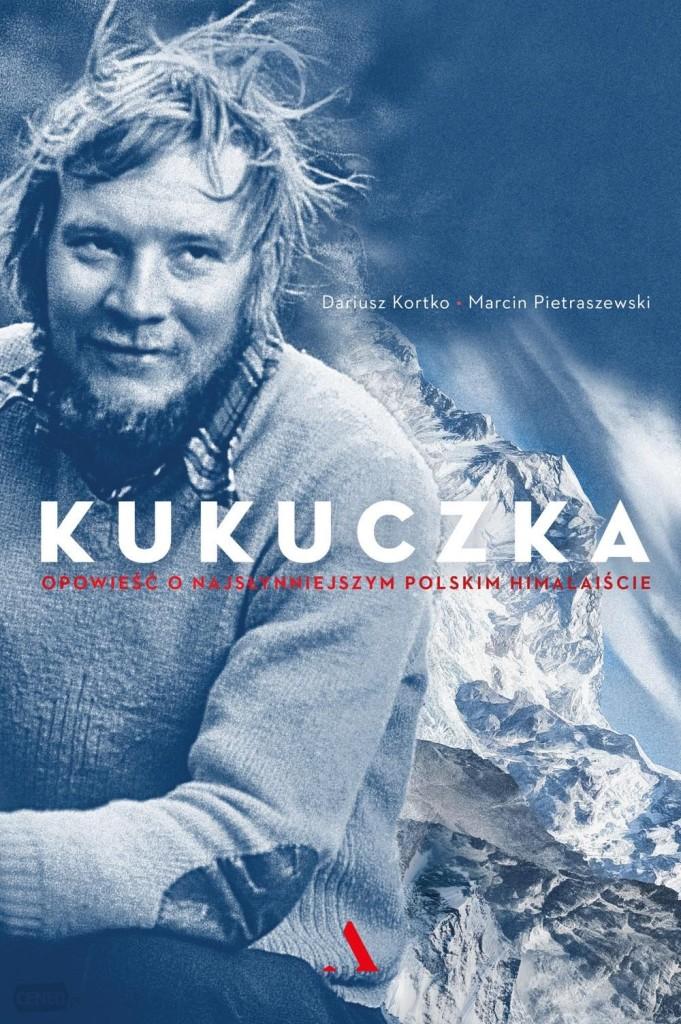 i-kukuczka-opowiesc-o-najslynniejszym-polskim-himalaiscie