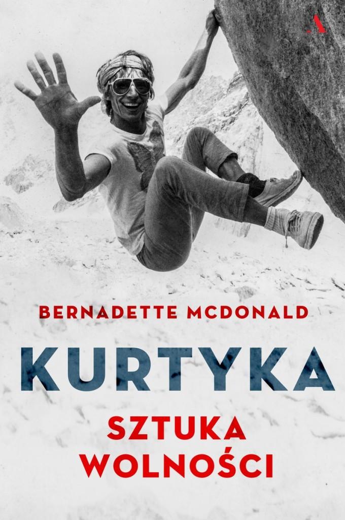 kurtyka-sztuka-wolnosci-b-iext51926908
