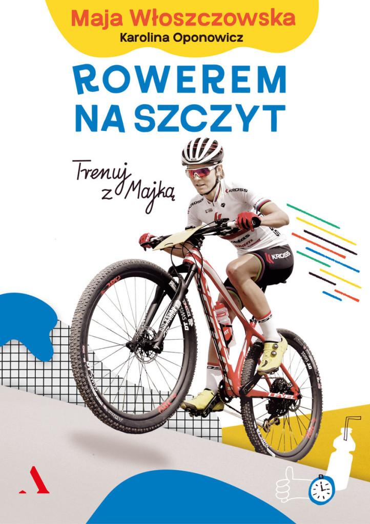 rowerem-na-szczyt-trenuj-z-majka-b-iext52578663