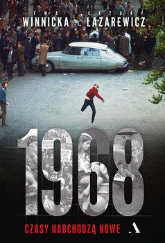1968-czasy-nadchodza-nowe-w-iext52378329