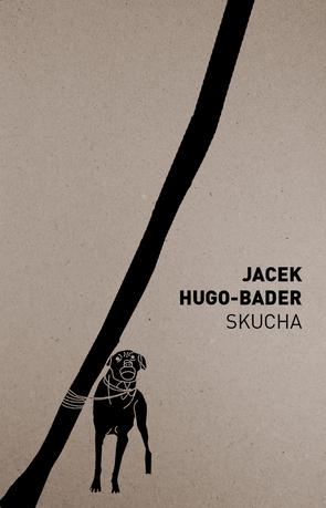 large_SKUCHA-bader02_ok