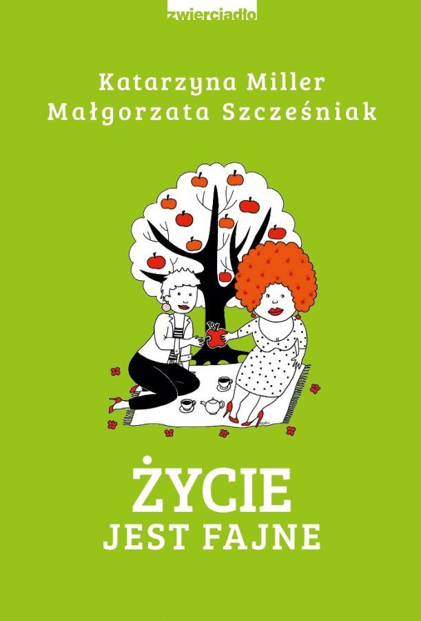 okladka_ZYCIE_JEST_FAJNE_front[1]