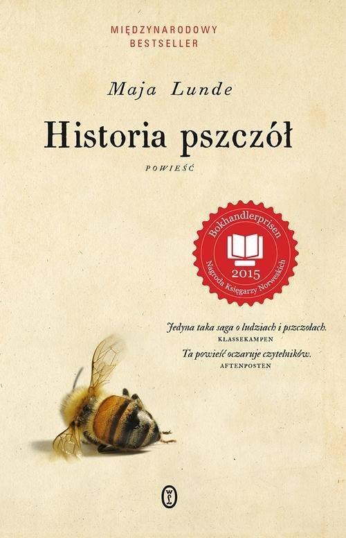 historia-pszczol-b-iext44136140