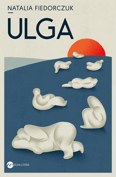 ulga-w-iext52825834