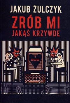 zrob-mi-jakas-krzywde-w-iext37928374