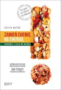 Bator_Zamien-chemie-na-energie_500pcx