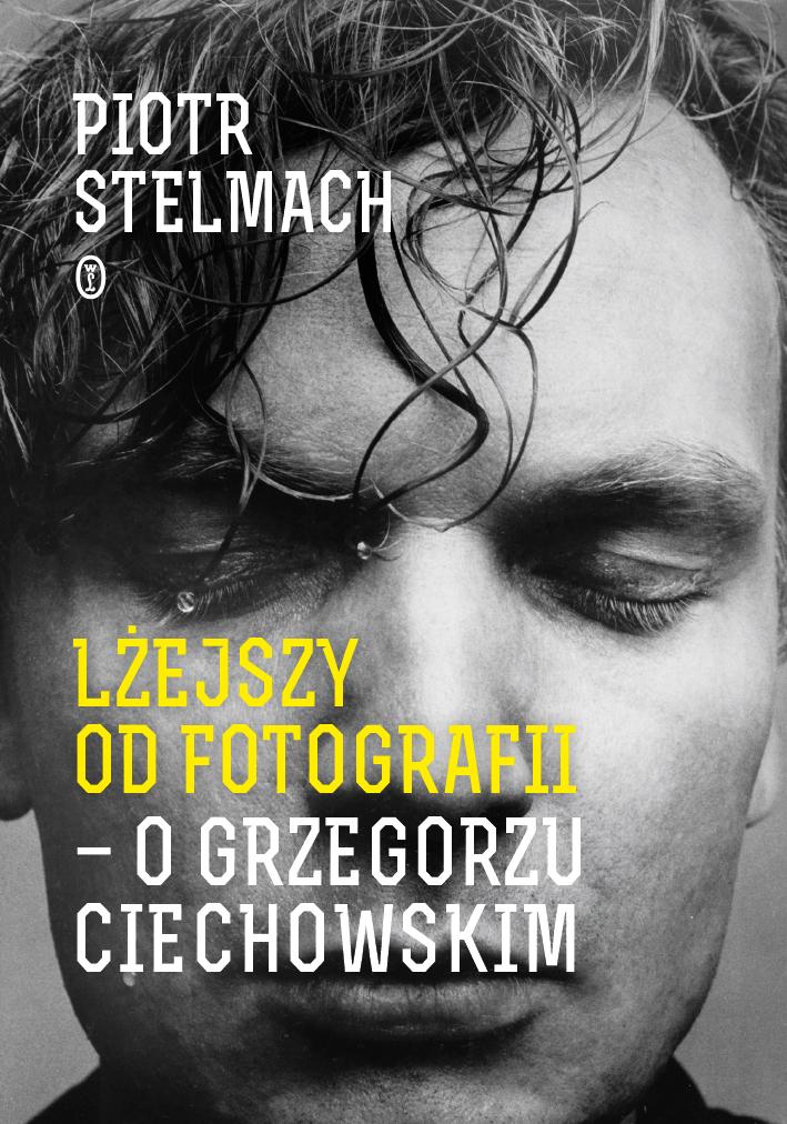 Stelmach _ Lzejszy od fotografii _ m