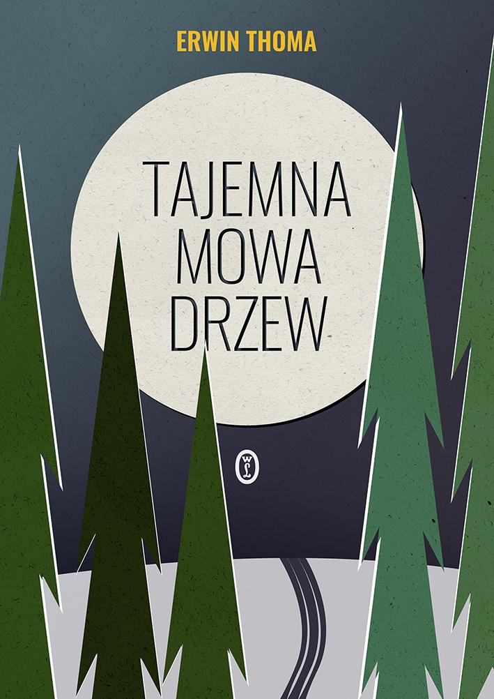 Thoma_Tajemna mowa drzew_m
