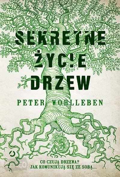 i-sekretne-zycie-drzew