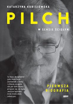 pilch-w-sensie-scislym-pierwsza-biografia-w-iext44331457