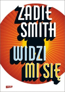 Smith_Widzi-mi-sie_500pcx