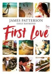 first-love-w-iext52877476