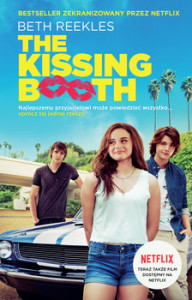 the-kissing-booth-w-iext52910965