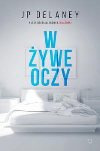 w-zywe-oczy-w-iext52942504