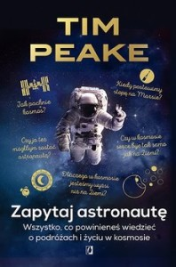 zapytaj-astronaute-wszystko-co-powinienes-wiedziec-o-podrozach-i-zyciu-w-kosmosie-w-iext52287206