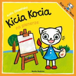 kicia kicia