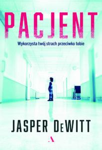 pacjent dewitt