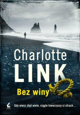 bez winy charlotte link